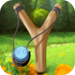 Ace Slingshot HD