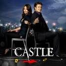 Castle: Anatomy of a Murder