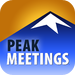 Peak Meetings (better, faster meetings)
