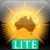 Oz Weather Lite