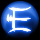 Elemental - A Musical Instrument