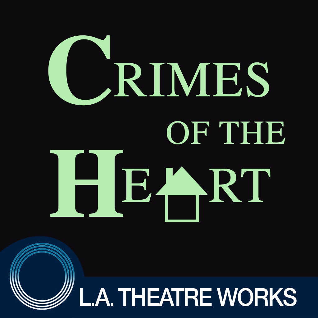 a report on crimes of the heart a play by beth henley Details about crimes of the heart by beth henley  report item - opens in a  in the end the play is the story of how its young characters escape the past to .